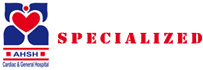 Alhelal Logo