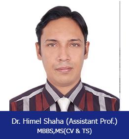 Assistant-Prof.Dr.Himel-Shaha