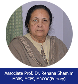 Associate-Prof.-Dr.-Rehana-Shamim