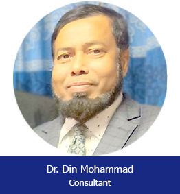 Dr.-Din-Mohammad