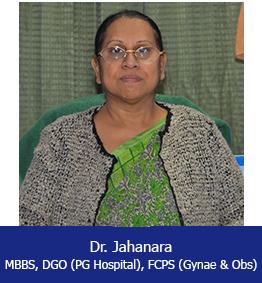 Dr.-Jahanara