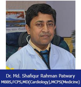 Dr.-Md.-Shafiqur-Rahman-Patwary