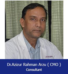 Dr.Azizur-Rahman-Arzu-(-CMO-)