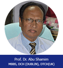 Prof.-Dr.-Abu-Shamim