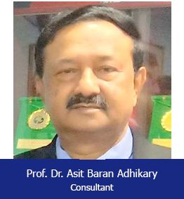 Prof.-Dr.-Asit-Baran-Adhikary