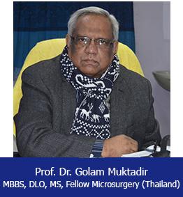 Prof.-Dr.-Golam-Muktadir
