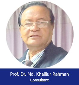 Prof.-Dr.-Md.-Khalilur-Rahman