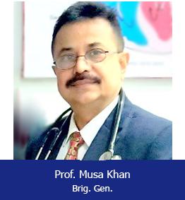 Prof.-Musa-Khan