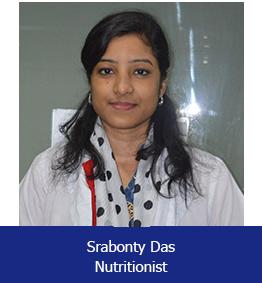 Srabonty-Das